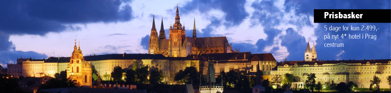 'Prag