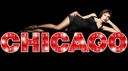 Musicalen Chicago