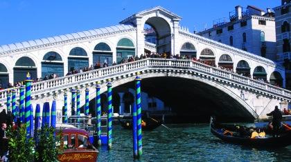 Klassisk Italien