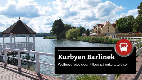 Ældre Sagen - Barlinek