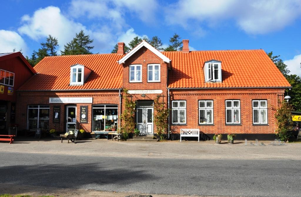 escort amsterdam jesperhus blomsterpark årskort